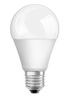 LED E27 14.5W