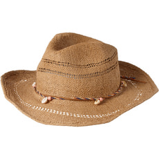BW OCEAN SIDE HAT