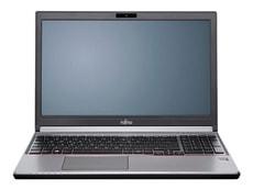 LifeBook E756