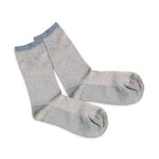 Dilly Socks SWEET LADY