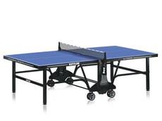 Kettler TT-Tisch Smash Outdoor 9