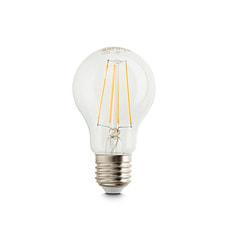 LED CLASSIC FILAMENT