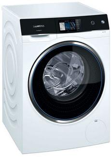 Machine à laver Avantgarde WM14U840EU i-Dos