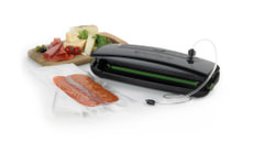 FoodSaver Vakuumiergerät FFS001X