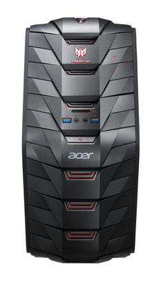 Predator G3-710_B1PEZ018 Unité centrale