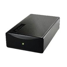 disque dur externe 2.0 TB
