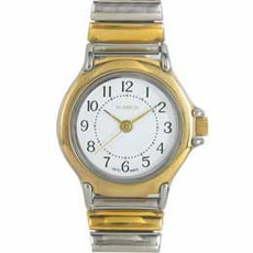 L-Watch FLEX BICO Armbanduhr