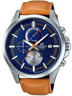 Armbanduhr EFV-520L-2AVUEF