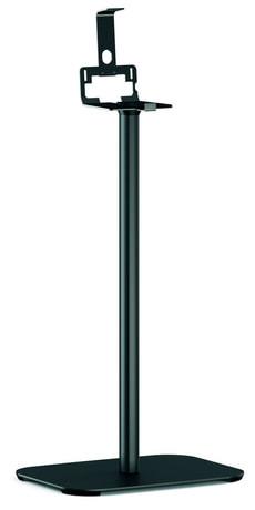 SOUND 3305B