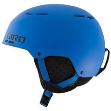 GIRO COMBYN_59-62.5,blau