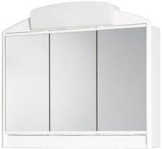 Armoire de toilette Rano