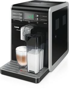Moltio HD8769/01 Kaffeevollautomat