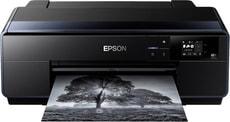 Epson SureColor SC-P600 A3+ Foto-Drucker