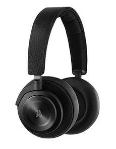 B&O BeoPlay H7 Black