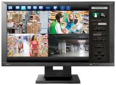 "DuraVision FDF2304W-IP 23"" Monitor"