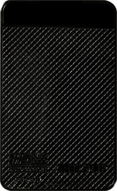 Antirutschpad 120 x 185 mm