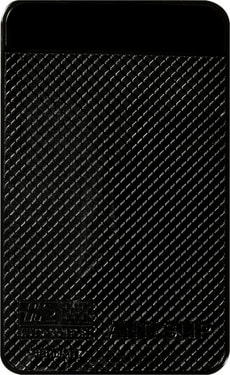 Tapis antidérapant 120 x 185 mm