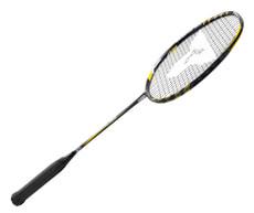 Talbot-Torro Badmintonschläger Arrowspeed 399.6