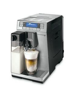 Machine à café ETAM 36.365.MB