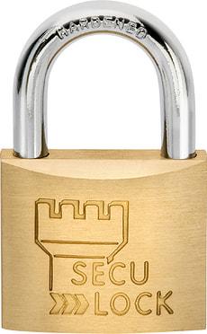 Cadenas Secu-Lock 405 40