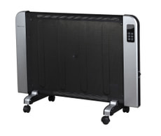 Wärmewellen-Heizer WWH 1500 DR