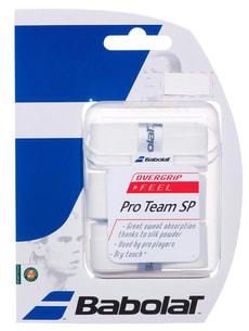 Pro Team SP