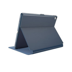 Balance Folio Bookcover iPad 2017/Air 2/1/Pro 9.7""