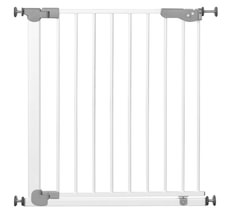 Barrière de sécurité Active Lock