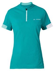 Women's Tamaro Shirt II