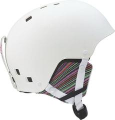 SALOMON KIANA_55-58,blanc