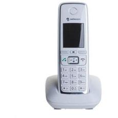 Swisscom Aton CL116 Zusatzhörer