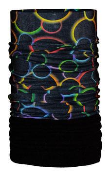 Foulard multifonctionnel pour enfant