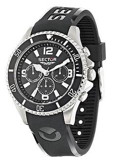 Armbanduhr R3251161002