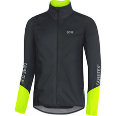 GORE® C5 GORE-TEX® Active Jacket
