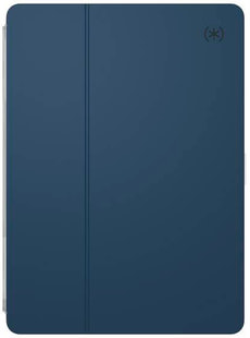 "Balance Folio Clear pour iPad Pro 10.5"""
