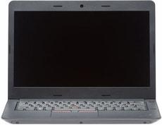 ThinkPad E470 Notebook