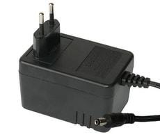 STECKERNETZTEIL FU9095