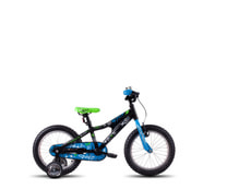 "Powerkid 16"" Boy"