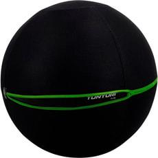 Überzug für Gymnastikball 75cm