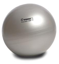 Powerball ABS Ø 65 cm