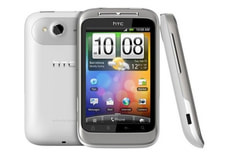 L-HTC Wildfire S_white