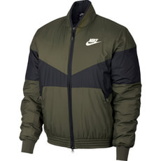 Men NSW Jacket