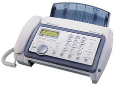 FAX BROTHER T78