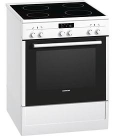 Soloherd 400V HC422210C Siemens