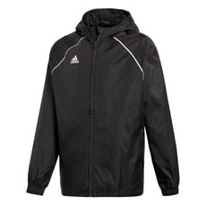 Core18 Rain Jacket Youth