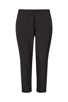 Pants WV SL