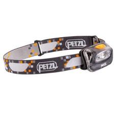 Tikka Plus 2 Stirnlampe