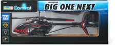 R/C Big One Next RTF Helikopter