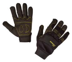 Handschuh MechanicPad Grösse 11