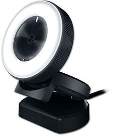 Kiyo Webcam